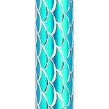 """""""T""""-Handle-Canes-Designer-Colors-Combo-Pack-02"""