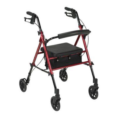 adjustable-height-rollator-6-casters-01