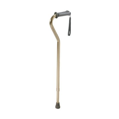 aluminum-ortho-k-grip-canes-01