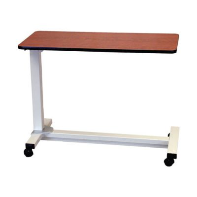 bariatric-overbed-table-img