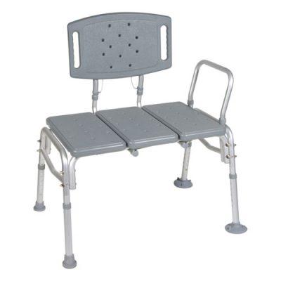 bariatric-transfer-bench