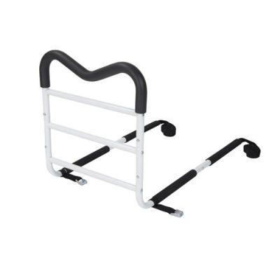 m-rail-home-bed-assist-handle-01