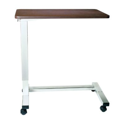 non-tilt-automatic-overbed-table-img