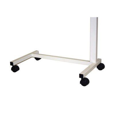 non-tilt-designer-overbed-table-01-img