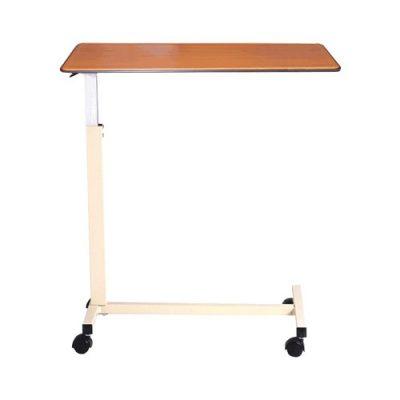non-tilt-designer-overbed-table-img