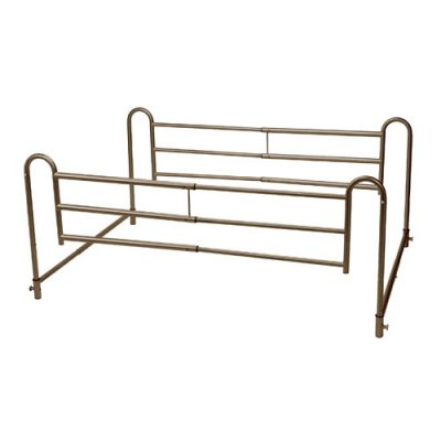 tool-free-adjustable-length-home-style-bed-rail-img-01