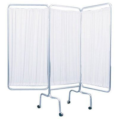 3-panel-privacy-screen-img-01