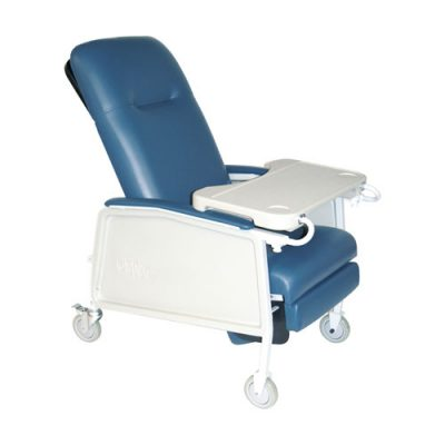 3-position-recliner-bariatric-img-01