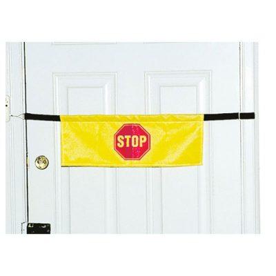 alarm-door-banner-img-01