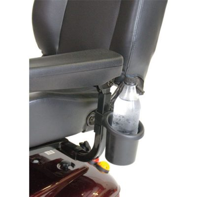 cup-holder-img-01