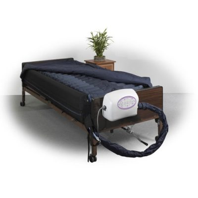 10-lateral-rotation-mattress-with-on-demand-low-air-loss-img-01