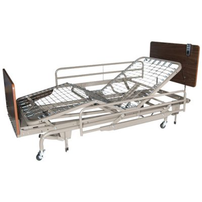3-4-length-bed-rails-54-universal-img-01