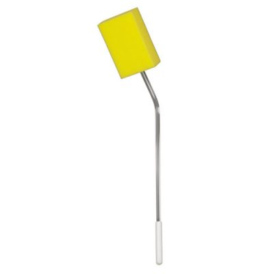 30-long-handled-cleaning-sponge-img-01
