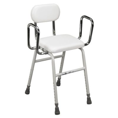 all-purpose-stool-with-adjustable-arms-img-01