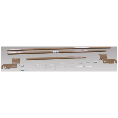bed-extension-kit-img-01
