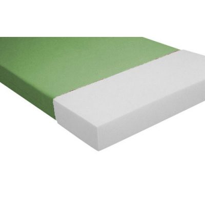 bed-renter-foam-mattress-img-01