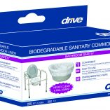 biodegradable-sanitary-commode-liner-img-03