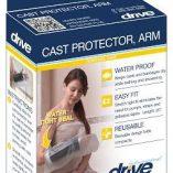 cast-protectors-img-03