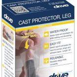 cast-protectors-img-04