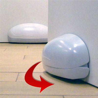 doormatic-automatic-door-opener-img-01