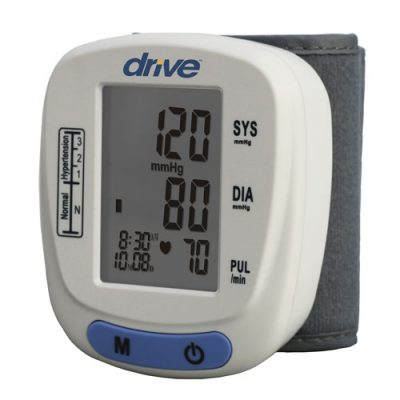 automatic-blood-pressure-monitor-wrist-model-02-img-01