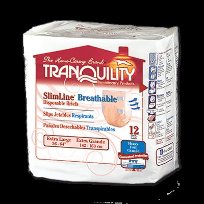2307-SlimLine-Breathable-Pack-XL