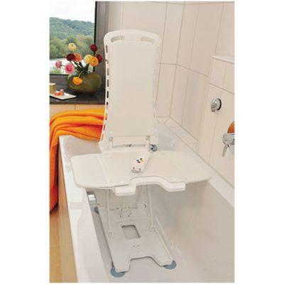 Buy Auto Bath Lifter