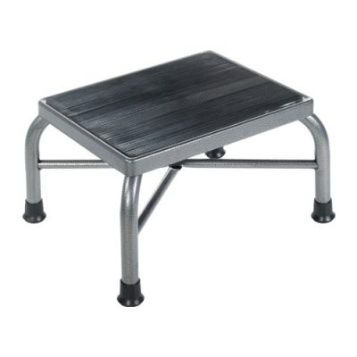 Bariatric-Foot-Stool-img-01