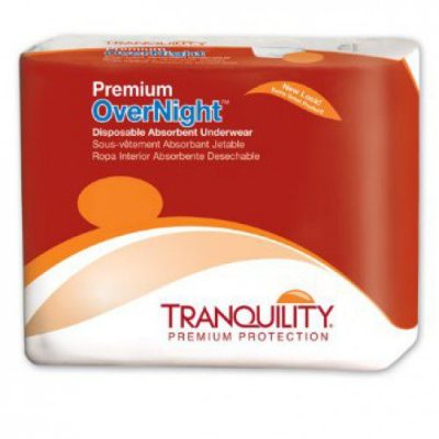 tranquility-premium-overnight-disposable-absorbent-underwear-6af