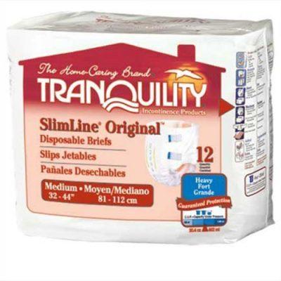 transquality-slimline-brief