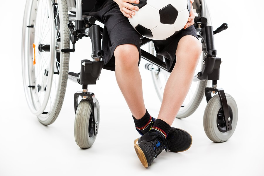 Best Sports Wheelchairs
