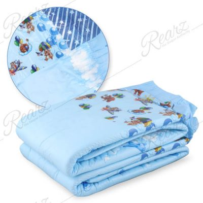 dyl-diapers__47647.1511620824